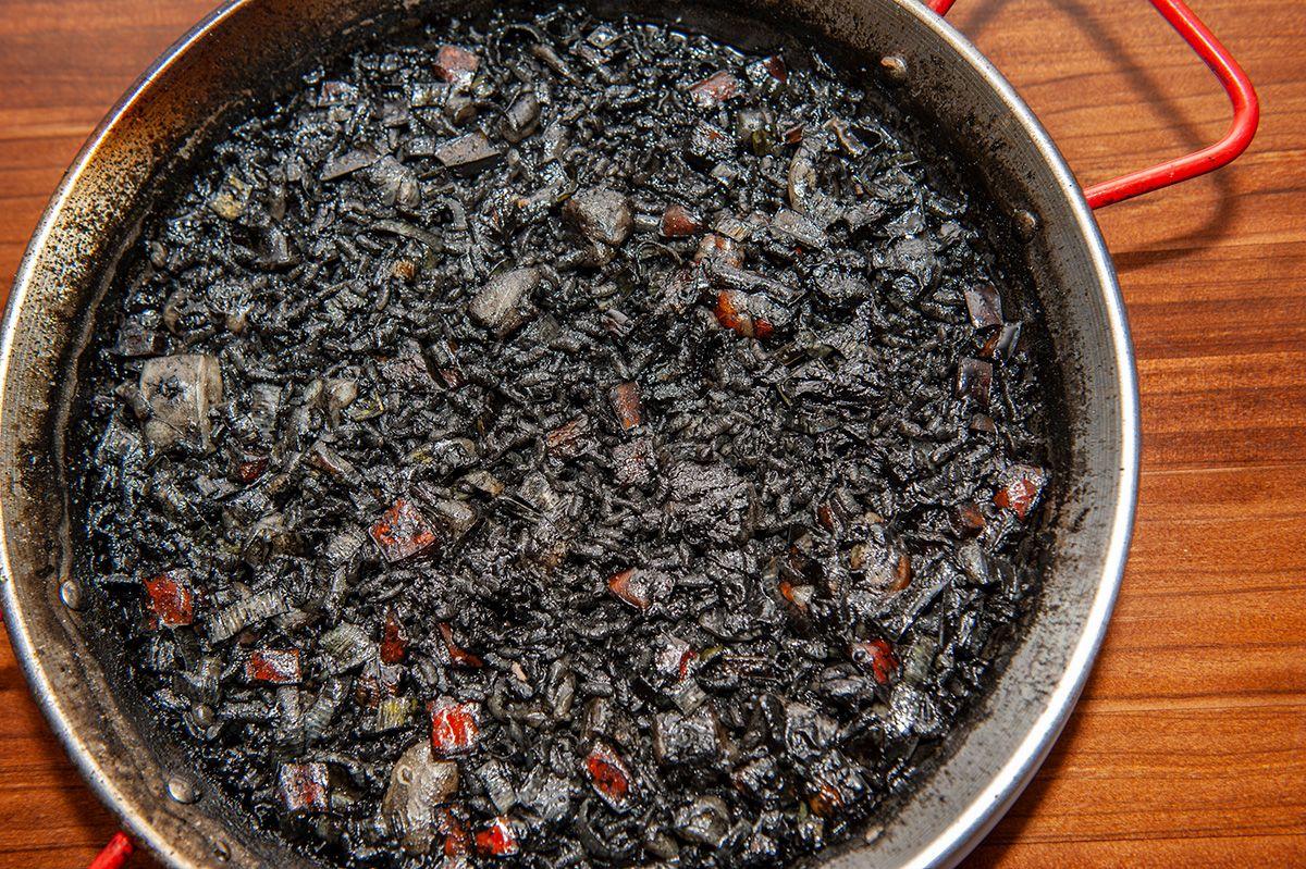 arroz-negro-enbable