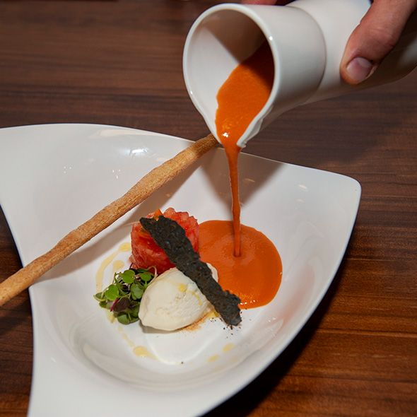 gazpacho-carta-enbable