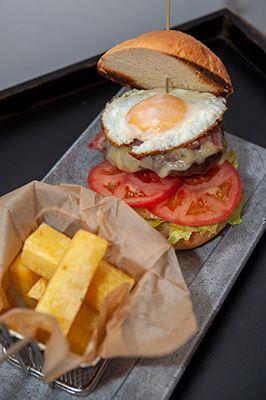 hamburguesa-enbable