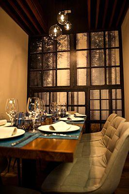 mesa-restaurante-enbable