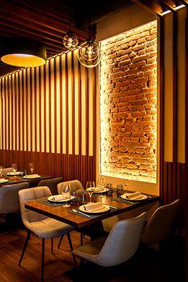 restaurante-enbable