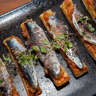 sardinas-enbable