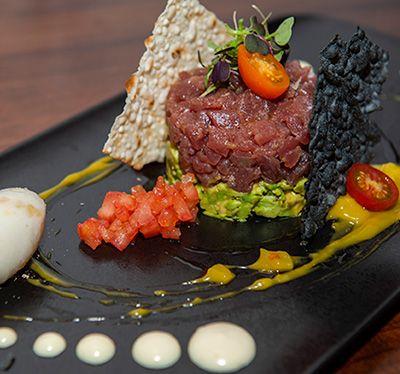 steak-tartar-enbable
