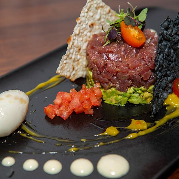 steaktartar-carta-enbable