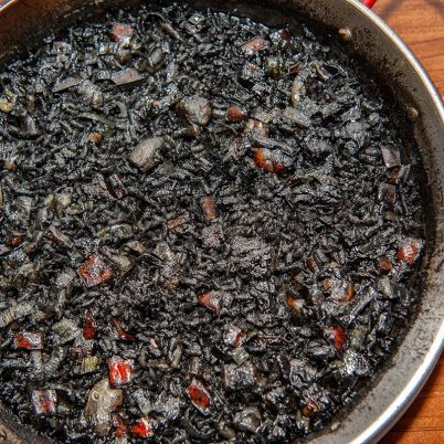 arroz-negro-enbable